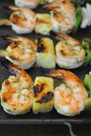 37 best images about appetizers on pinterest
