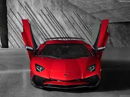 Lamborghini Veneno Lp750 4 - lamborghini aventador lp750 4 sv 2016 pictures information