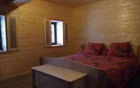 chambre avec lambris blanc chambre avec lambris bois chambre avec lambris blanc evtod deco avec