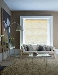roller blinds leicester d u0026 c blinds