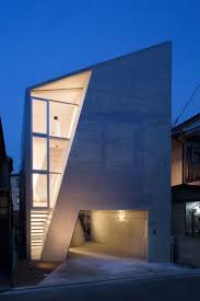 409 best architecture images on pinterest architecture