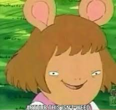 Sex Face Meme Female - arthur memes have officially taken over the internet