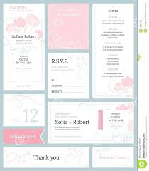 card table wedding reception centerpieces design templates sponge