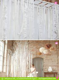 Room Decorating Ideas With Paper 20 Party Decorating Ideas Using Paper Streamers Top Party Ideas