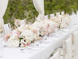 wedding designer our services woodhall wedding planner designer and