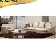 canape turque promotion meubles de canapé turc acheter des meubles de canapé turc