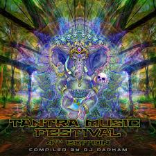 rusty train so there u0027s on other planet 149 tantra music
