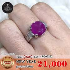 wedding rings philippines with price wedding rings price list in the philippines