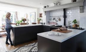 kitchen furniture manufacturers uk the kitchen store paula rosa manhattan kitchen design installation
