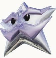 millennium star mario party 3 nintendo 64 artwork including lots of solo pictures