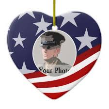 17 best military christmas ornaments images on pinterest
