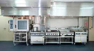 commercial kitchen appliance repair commercial kitchens about commercial kitchens commercial repair