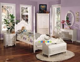girls canopy bedroom sets nurseresume org