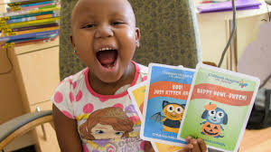 children s cards children s hospital los angeles offers cards can