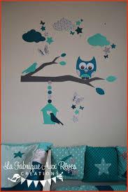 stickers chambre bébé fille pas cher stickers nuage chambre bébé stickers chambre b b fille pas