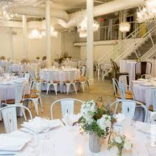 wedding reception venues st louis wedding venues st louis wedding guide