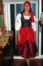 Scary Gypsy Halloween Costume Collection Scary Gypsy Halloween Costume Gypsy Costume