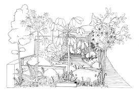 chelsea u2014 propagating dan
