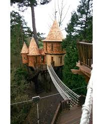 home building tree houses stay in a treehouse tree house kits