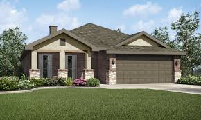 betenbough homes new homes in 79118 newhomesource