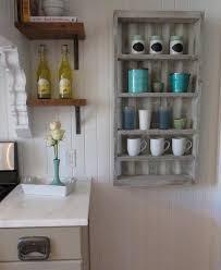 meuble de cuisine fait maison ilot de cuisine fait maison lot cuisine robuste bois with ilot de