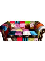 sofa patchwork sew ruthie style more patchwork sofa cover