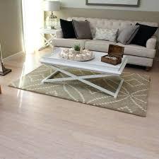 Solid Bamboo Flooring White Bamboo Flooring U2013 Jdturnergolf Com