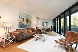 One Hyde Park Bedroom One Hyde Park Knightsbridge London Sw1x 2 Bed Flat 26 000