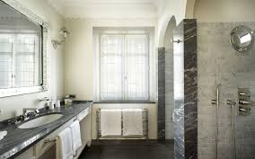 marble bathrooms ideas beautiful carrara marble bathrooms ideas with hd resolution