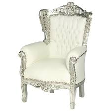 throne chair rental nyc indoor chairs white throne chairs leather throne chair king