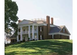 neoclassical house plans house cabin plans gentlemint