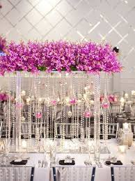 Cheap Wedding Table Centerpiece Ideas by 1607 Best Wedding Images On Pinterest Centerpiece Ideas Wedding