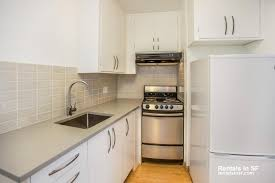 ikea kitchen cabinet sale marvellous design 21 kitchen sale hbe
