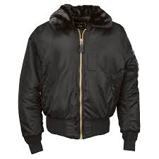 alpha industries black friday b 15 flight jacket alpha industries