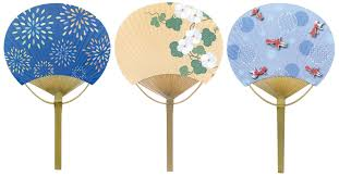 uchiwa fan japanese fans everything you need to when buying a fan