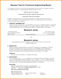 gpa on resume exle should you put your gpa on your resume