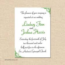 wedding invitation quotes wedding invitation wording for friends quotes best of wedding
