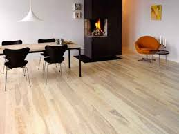 stunning manufactured hardwood flooring pros and cons scraped