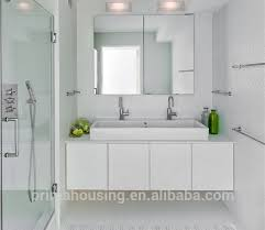 Modular Bathroom Vanity by Motorhome Bathroom Modules Descargas Mundiales Com