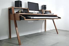 home studio workstation desk home studio desk buy home studio desk workstation furniture modular