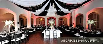 event rentals atlanta we rent atlanta your resource for special events decor and equipment