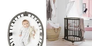Stokke Mini Crib by Stokke Sleepi Mini U2013 Phrog Designs
