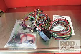f650gs fuse box 2005 bmw f650gs wiring diagram u2022 sharedw org