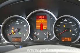 95 reviews car dashboard symbols porsche on www margojoyo com