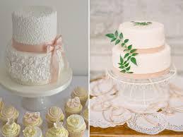 white 2 tier wedding cake tbrb info