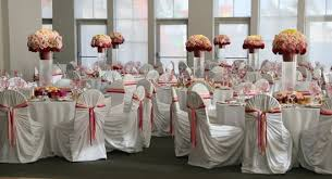 wedding decorator professional wedding decorators wedding corners