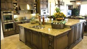 home style kitchen island mobile home kitchen islands meetmargo co
