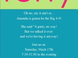 what to say on a birthday invitation images invitation design ideas