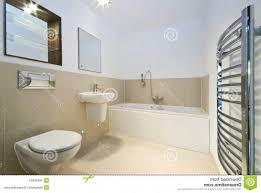 bad beige aufpeppen hausdekorationen und modernen möbeln tolles badezimmer aufpeppen