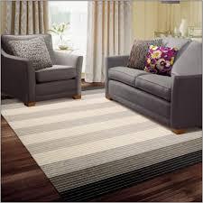 lime green area rug ikea inspirations u2013 home furniture ideas